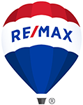 RE/MAX DNA